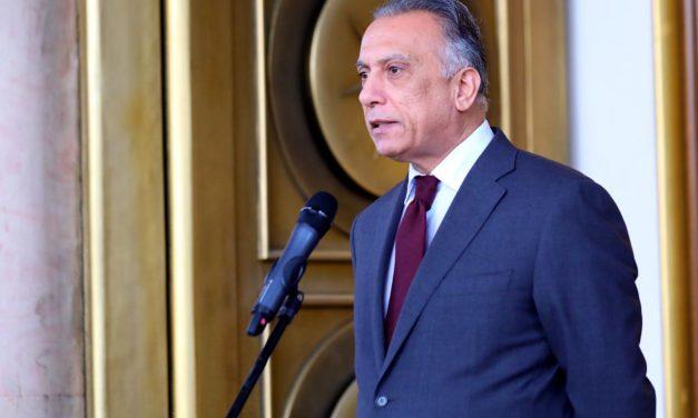 طرح سوال از نخستوزیر در مجلس عراق و پیامدهای آن