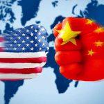 رسانه ها؛ شرط چین برای مذاکره با آمریکا و…