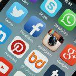 الگوهای همکاری برای فهم عملیات نفوذ در شبکههای اجتماعی