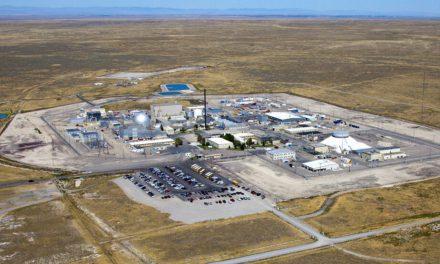 رسانهها: آمریکا به دنبال ساخت راکتور هستهای در فضا و…