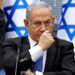 Protests Escalate over Netanyahu's Corruption and Inability to Contain Corona