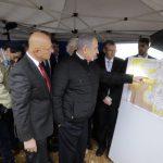 تعویق الحاق کرانه باختری و چالشهای پیشروی رژیمصهیونیستی