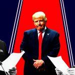 رسانه ها؛ خودداری کره شمالی ازمذاکره ای دیگر با آمریکا