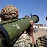 Ansarullah's Military Strategy towards Saudi Coalition