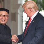 شکست نمایش دیپلماسی آمریکا – کره شمالی