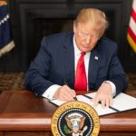 ناکامی تحریم آمریکا علیه دیوان بینالمللی کیفری