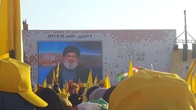 دستورکار دشمنان محور مقاومت برای مقابله با حزبالله لبنان