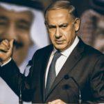درخواست منفعلانه 9 کشور عربی از رژیم صهیونیستی