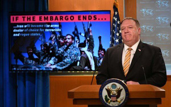 رسانه ها؛ تلاش نافرجام آمریکا علیه ایران و…