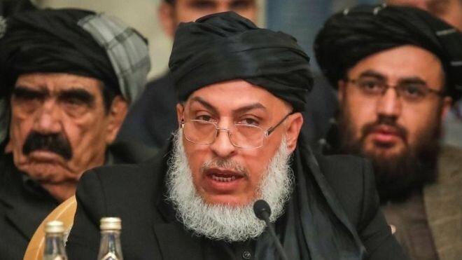 چشمانداز و چالشهای مذاکرات طالبان و دولت افغانستان