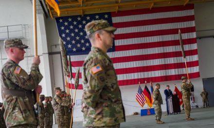 رسانه ها؛ خروج نظامیان آمریکایی از آلمان و…