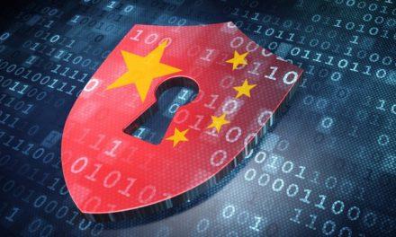 ابهامات قانون امنیت سایبری در چین