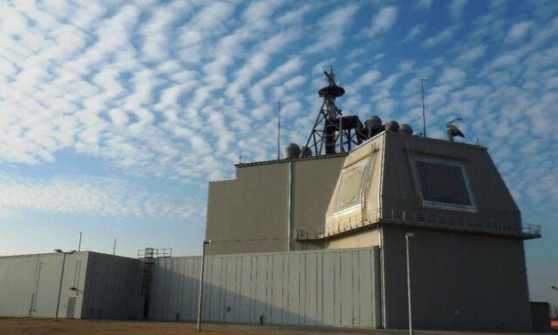 چالش با آمریکا در پی لغو استقرار سامانه دفاع موشکی در ژاپن