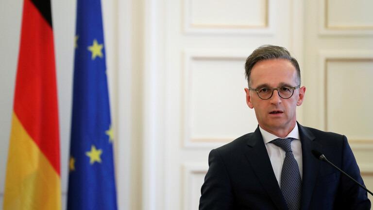 رسانهها: مخالفت آلمان با پیوستن روسیه به گروه هفت و…