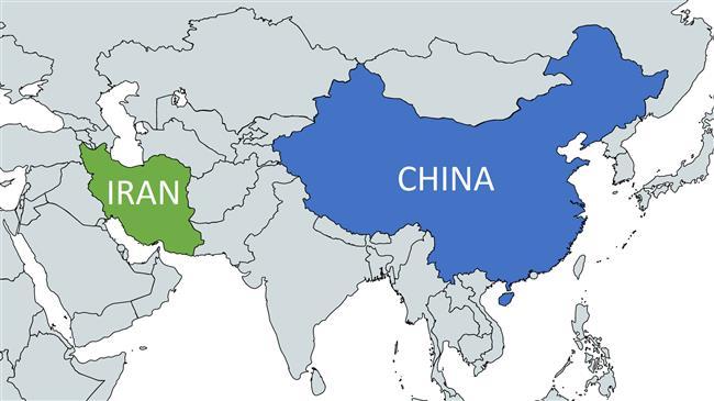 بررسی برنامه 25 ساله ایران – چین و چشمانداز دو دهه آینده روابط