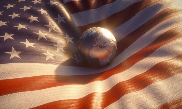 ضرورت تغییر سیاست خارجی آمریکا در عصر جدید