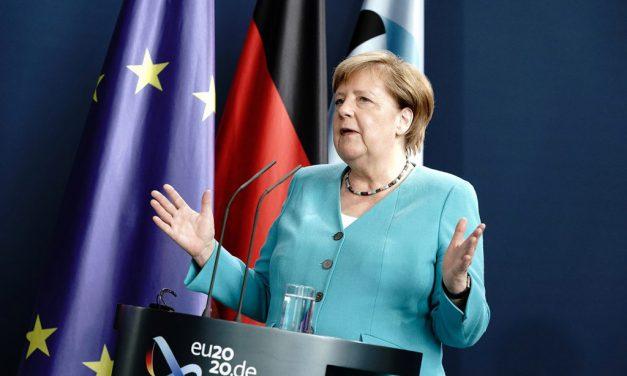 چالشها و انتظارات دوره ریاست آلمان بر اتحادیه اروپا