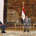 بحران لیبی عامل بیثباتی و معمایی دشوار برای مصر