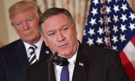 تحریمهای یکجانبه آمریکا و بحران کرونا؛ تشدید فشار بر ملتها