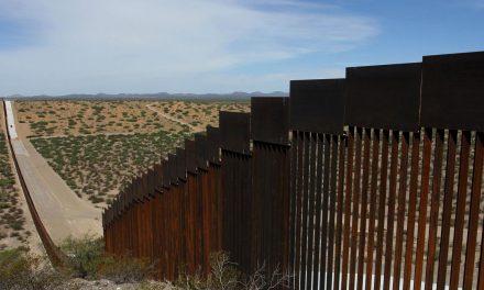 از خسارات دیوارسازی ترامپ در مرز مکزیک تا آینده کار در آفریقا