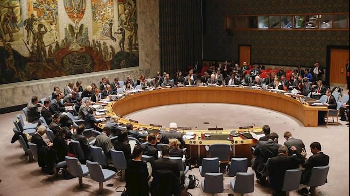 رسانه ها؛ تعویق قطعنامه ضد ایرانی آمریکا و…