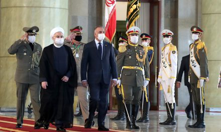 Iran-Iraq Relations; Obstacles and Opportunities Ahead
