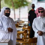 پساکرونا؛ بهای نفت و آینده عمان