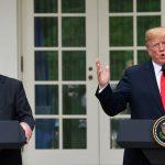 تاثیر اختلافات آمریکا و اروپا در اصلاحات سازمان تجارت جهانی