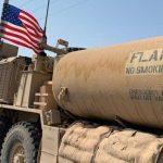 رسانه ها؛انتقاد روسیه از توافق نفتی آمریکا و قسد و…