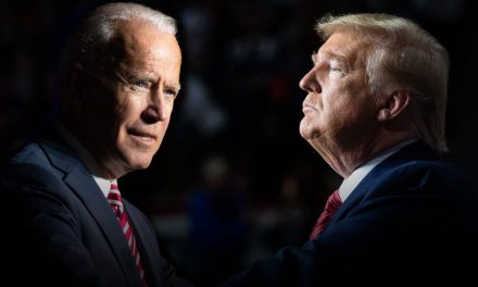 Examining the Democrats 2020 Document & Opposition to Trump Policies