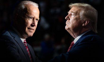 بررسی سند 2020 دموکراتها و تقابل آن با سیاستهای ترامپ