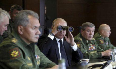 از پیام رزمایشهای روسیه در مرز بلاروس تا توان اروپا برای حفظ برجام