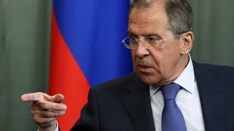 رسانهها: هشدار روسیه درباره استقرار موشکهای آمریکایی در آسیا و اروپا و…