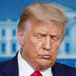 رسانه ها؛چالش آمریکا در تحریم تسلیحاتی ایران و…