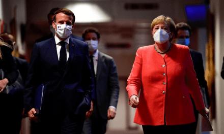 استقلال راهبردی اروپا مستلزم همکاری سیاسی – دفاعی آلمان و فرانسه