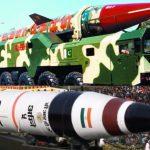 رقابت هستهای هند و پاکستان؛ تهدیدی برای منطقه و جهان