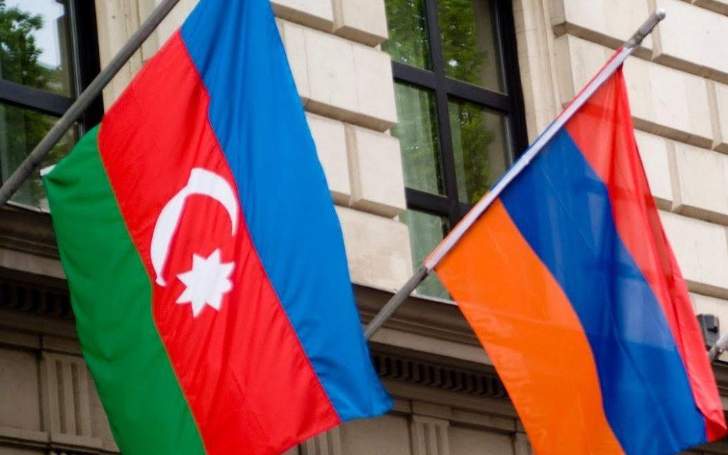 پیامدهای درگیری مرزی آذربایجان – ارمنستان