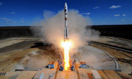 آزمایش سلاح ضد ماهواره روسیه؛ واکنشها و پیامدها