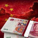 نقش چین در جلوگیری از فروپاشی همکاریهای اقتصادی جهان