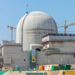 Irresponsibility and the Perils of Saudi Nuclearization