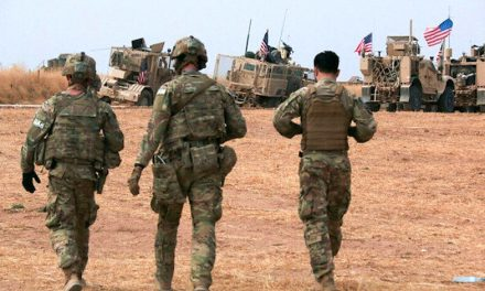 Prospects of US Troop Pullout from Iraq
