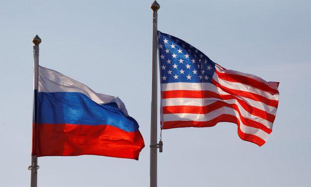 لزوم تغییر ساختاری رویکرد آمریکا به روابط با روسیه