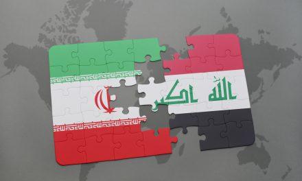 روابط راهبردی تهران – بغداد و اهداف نامشروع آمریکا در عراق