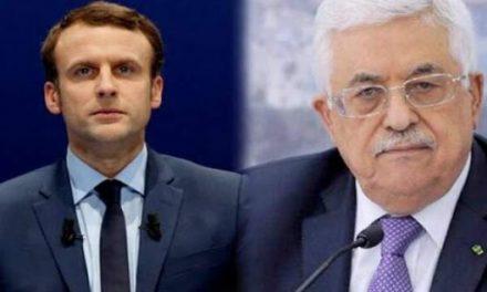 رسانه ها؛ فرانسه و گفتگوهای جدید خاورمیانه و…