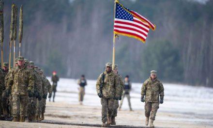رسانه ها؛ حضور نظامی آمریکا در لهستان و…