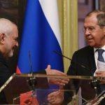 رویکرد واقعبینانه مسکو در مقابل رویکرد مخرب آمریکا نسبت به ایران