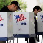 جامعه ملتهب آمریکا و احتمال تقلب در انتخابات