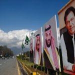 درک نادرست عربستان از واقعیتهای پاکستان