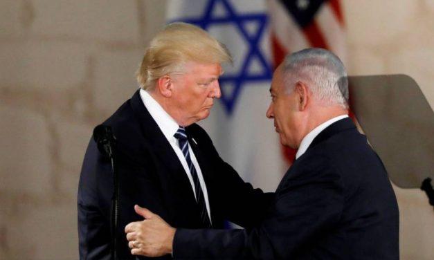 طرح جدید مجلس نمایندگان آمریکا؛ به نام فلسطینیها به کام شهرکنشینهای صهیونیست
