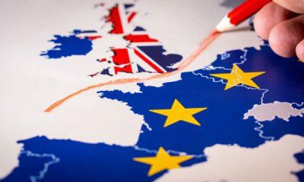 رسانه ها ؛ هشدار انگلیس به اتحادیه اروپا و…